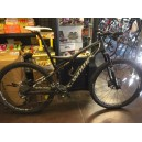 SPECIALIZED EPIC S WORKS